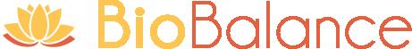 Biobalanceblog